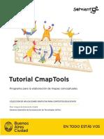 Tutorial CmapTools (1) (1)