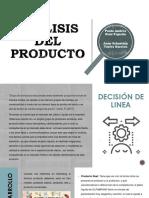 Analisis de producto_compressed