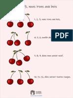 1-2-3-nous-irons-aux-bois-comptine.pdf