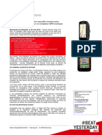 CP_Garmin_Edge 520 Plus.pdf