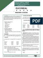 Eucoseal
