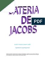 BATER_A_DE_EVALUACI_N_JACOBS_1_.doc;filename_= UTF-8''BATERÍA_DE_EVALUACIÓN_JACOBS (1).doc