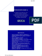 Unidad-IyII.pdf