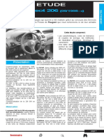 vdocuments.mx_peugeot-206-revue-technique.pdf