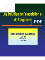 Copie(4) EJACULATION ET ORGASME (DIAPORAMA 2006) - 42 pages - 90 ko.pdf