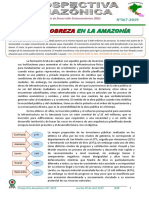 PROSPECTIVA 367-2019+RIQUEZA Y  POBREZA (1)