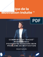 LePrincipeDeLaMotivationInduite-DavidLaroche.pdf