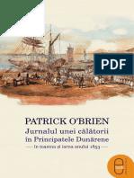 Patrick-OBrien_Jurnalul-unei-calatorii.pdf