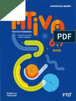 ATIVA-PROJ-INTEGRADORES-MP-6e7_DIVULGACAO.pdf
