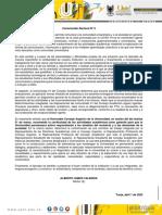 Comunicado Rectoral 5 (1).pdf