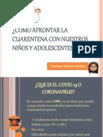 PDF COMO AFRONTAR LA CUARENTENA CON NUESTROS NIÑOS.pdf