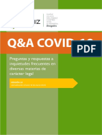 Preguntas y respuestas.V.15