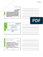 Apendice J - DPAmb.pdf