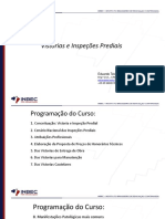 Vistorias-e-Inspees-Prediais.pdf