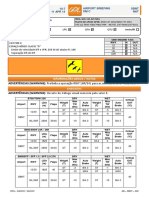 AIRPORT BRIEFING SBNT Rev. 02.pdf