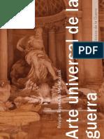 arte-universal-de-la-guerra-raimundo-montecuccioli-2018-serie-clc3a1sicos-de-la-guerra.pdf