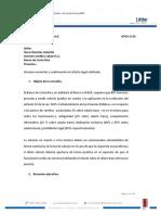 Compartimos el estudio realizado por BDS para el Banco de Costa Rica
