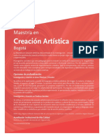 maestria_en_creacion_artistica.pdf