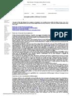 Gilles Deleuze e l'immagine politica (Silvano Cacciari).pdf