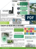 CONCEPTO DE MEGALÓPOLIS SOSTENIBLE.pdf