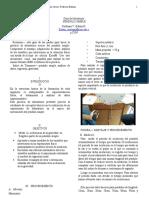 Guia péndulo IEEE.docx