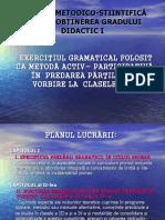 lucrare_metodicostiintifica_final.ppt