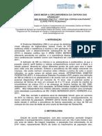 CS_02941.pdf