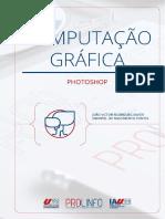 livro_CG_PS.pdf