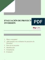 2_Evaluación_Proyectos(2)