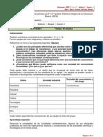 Diploma_2°_5°_M1_Sesion_1