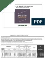 02.20 - Mirador Camburi.pdf