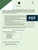 Comunicado estudiantes.pdf