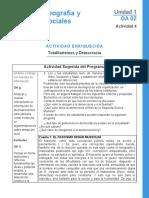 articles-134058_recurso_4