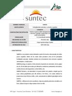 FT SUNTEC