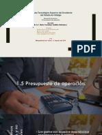 Presupuesto de operacion..pdf
