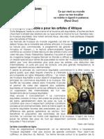 afric'+á palabres 31