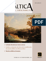 asfaltica_48.pdf