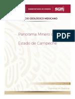 CAMPECHE.pdf