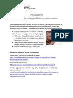 Primer Parcial - NColomb (1).docx