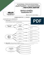 Cuestionario 1.BIO-Ene.2012 (YA)