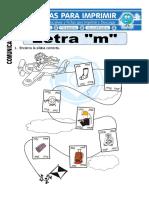 4.-Ficha-de-La-Letra-M-para-Primero-de-Primaria.pdf