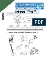 6.-Ficha-de-La-Letra-S-para-Primero-de-Primaria.pdf