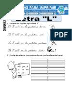 7.-Ficha-de-La-Letra-L-para-Primero-de-Primaria.pdf