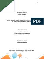 Actividad Individual Fase 2.docx