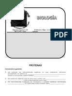 Separata 2 para completar (proteínas).doc