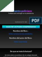 El cuento policíaco .pdf