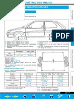 sakso informacii 8.pdf