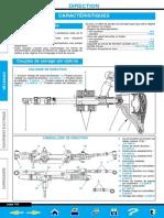 sakso informacii za jajca8 (2).pdf
