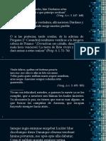 4_Eneas.pdf