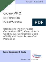 2PCS06.pdf